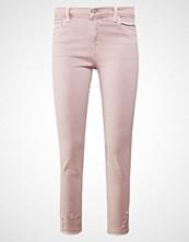 J Brand Slim fit jeans vinca distruct