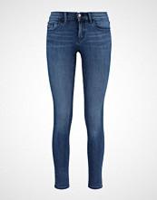 Calvin Klein Jeans Skinny Fit blue