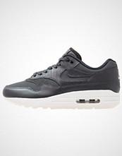Nike Sportswear AIR MAX Joggesko anthracite/black
