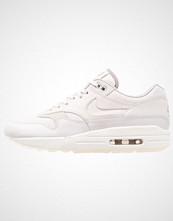 Nike Sportswear AIR MAX Joggesko vast grey/atmosphere