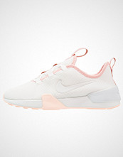 Nike Sportswear ASHIN MODERN Joggesko summit white/wolf grey/crimson tint/coral stardust