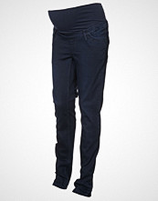 bellybutton MAYA Slim fit jeans blue