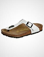 Birkenstock GIZEH Flip Flops weiß