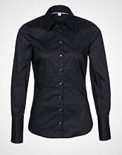 Seidensticker Skjorte black