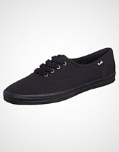 Keds CHAMPION Joggesko black