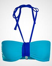 Beach Panties LAS SALINAS Bikinitop blue/turquoise