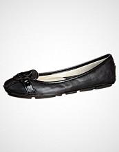 Michael Kors FULTON Ballerina black