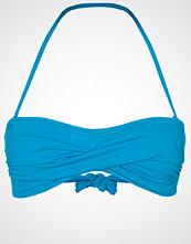 Beach Panties HERMOSA Bikinitop sky