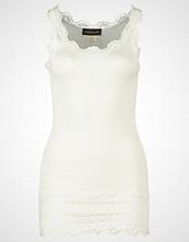 Rosemunde Topper new white