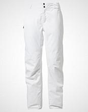 Columbia BUGABOO Vanntette bukser white