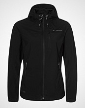 Vaude ESCAPE PRO Hardshell jacket black