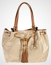 Michael Kors gull 1