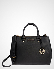 Michael Kors sort 1
