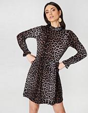 Minimum Renathe Dress