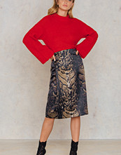 By Malene Birger Zusannah Skirt