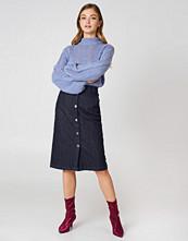 2nd Day Franke Skirt