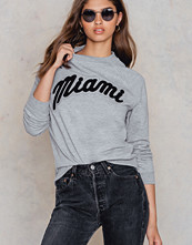 Moves Jalie Sweatshirt Miami