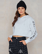 Rut&Circle Helen hoodie sweater