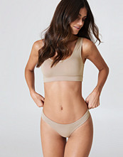 OW Intimates Hanna Panty beige