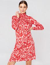 Second Female Marble Dress - Midiklänningar