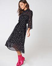 Second Female Callino Dress