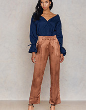 Stine Goya Vinnie Pants