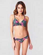 Motel Rocks Sakila Bikini Bottom - Bikini