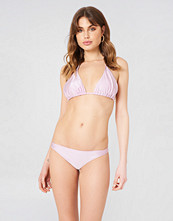 MinkPink Arabella Cheeky Bottoms