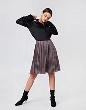 Moves Veata Skirt