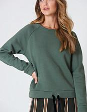 Minimum Timian Sweatshirt