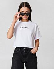 Calvin Klein Soft Tee
