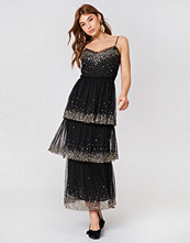 Twinset Abito Spalline Dress