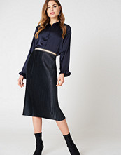 By Malene Birger Susianna Skirt