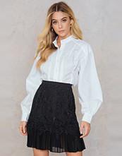 Moves Safara Skirt