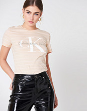 Calvin Klein Tanya True Icon Tee