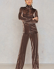 By Malene Birger Quinna Pant
