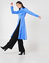 Gestuz Ihara Dress - Midiklänningar