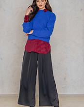 Just Female Senso Pants