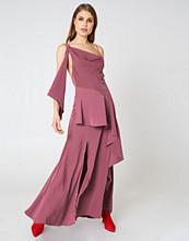 Keepsake Be Mine Gown