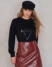 Gestuz Lava Pullover