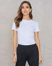 Calvin Klein Tanya Crew Neck T-Shirt