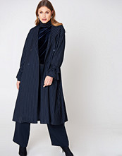 2nd Day Trench Coat