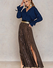 By Malene Birger Wynnama Skirt