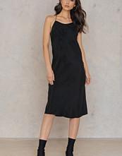 Filippa K Alicia Strap Dress