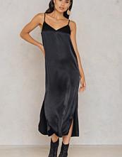Twist & Tango Sia Dress