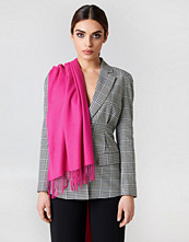 NA-KD Accessories Woven Scarf