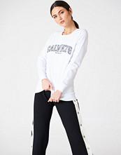 Calvin Klein Core Fit 78 Sweater