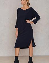 Filippa K Kimono Sleeve Dress