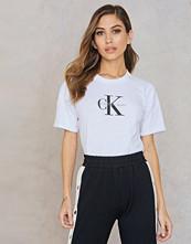 Calvin Klein Teco True Icon Tee
