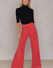 Stine Goya Malin Pants